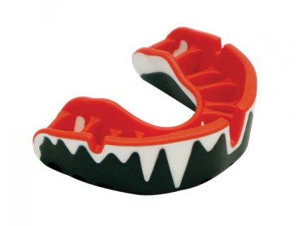 4787 mueller matrix mouthguard chranic zubu s maximalni ochranou