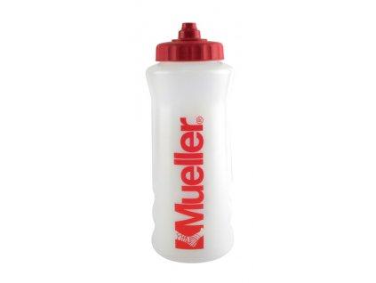 Mueller ATHL Sport Bottles, športová fľaša na tréning a na zápas