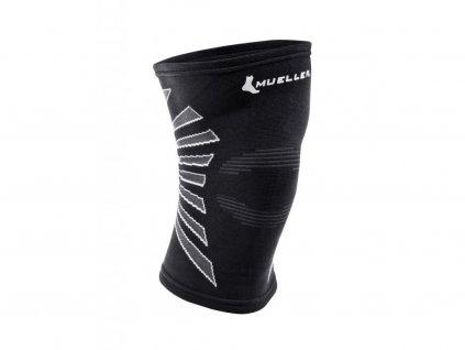 Mueller Omni Knee Support K-100 Silver, bandáž na koleno