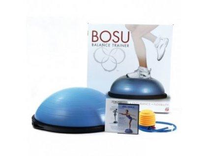 BOSU®Balance Trainer HOME