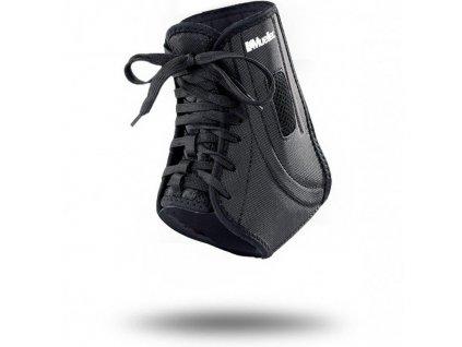 Mueller ATF®2 Ankle Brace - ortéza na kotník