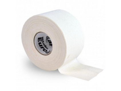 Mueller EuroTape™ Platinum, fixační tejpovací páska 2,5 cm
