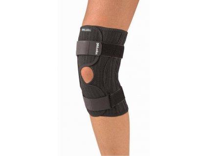 Mueller Knee Brace Elastic, kolenní ortéza