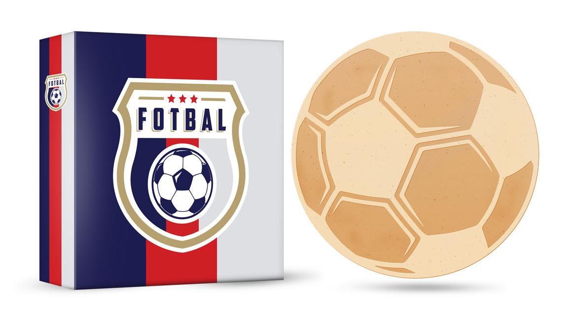 reklamni-oplatky-fotbalove-oplatky-cr