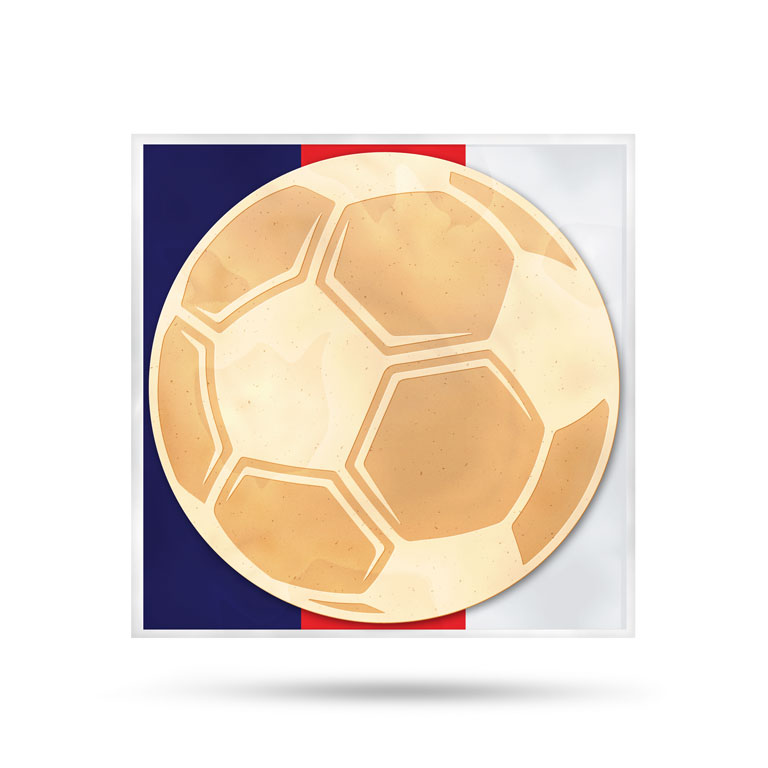 reklamni-oplatky-fotbalove-s-kartou-predni