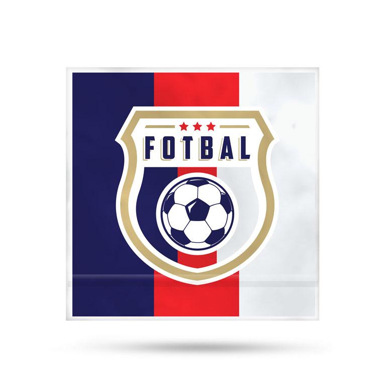 reklamni-oplatky-fotbalove-s-kartou-zadni