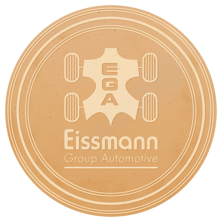 reklamni-oplatka-eissmann-automotive