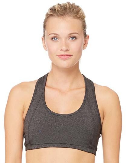 Women`s Sports Bra  G_ALW2022