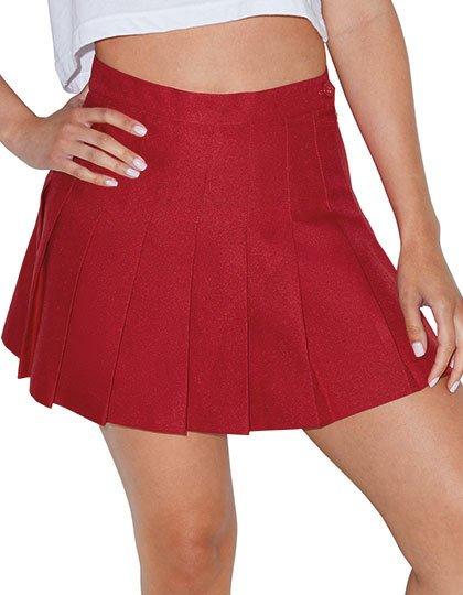 Women`s Gabardine Tennis Skirt  G_AM300W