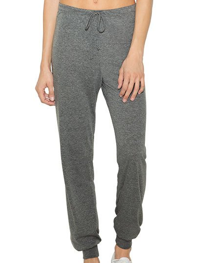 Women`s Tri-Blend Leisure Pant  G_AM334