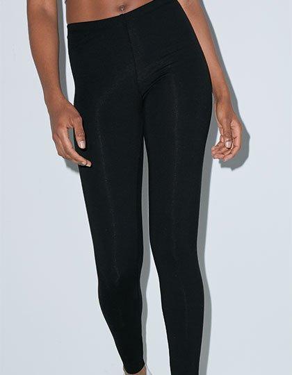 Women`s Jersey Leggings  G_AM8328