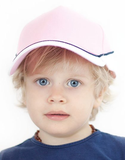Kid Racing Cap  G_AT513