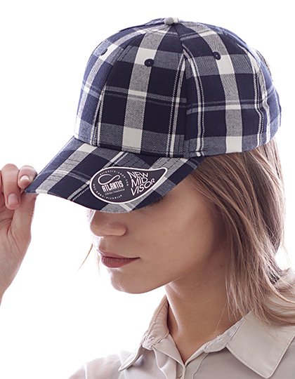 Scotland - Baseball Cap  G_AT637