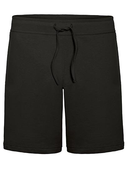 Sweat Shorts Splash / Men  G_BCBMS60