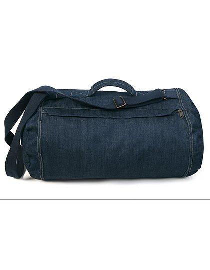 Duffle Bag DNM Feeling Good  G_BCCUD01