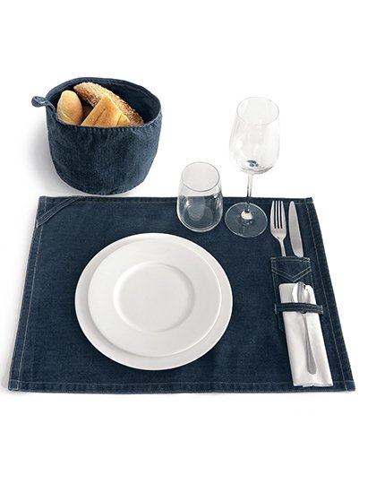 Placemat DNM Surface  G_BCHUD01