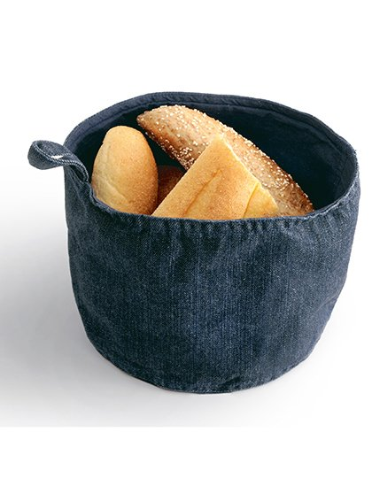 Breadbasket DNM Please  G_BCHUD03