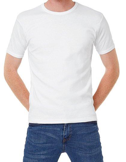 T-Shirt Men-Fit  G_BCTM220