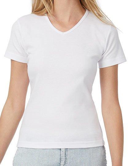 T-Shirt Watch / Women  G_BCTW102