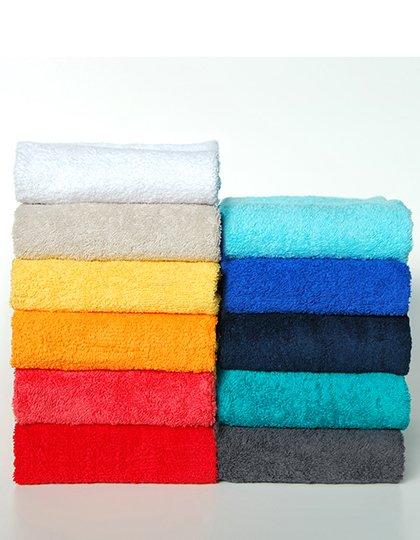 Economy Hand Towel  G_BD120