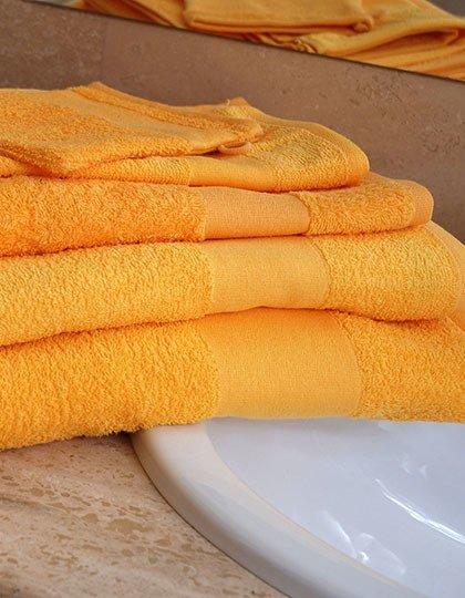 Economy Maxi Bath Towel  G_BD140