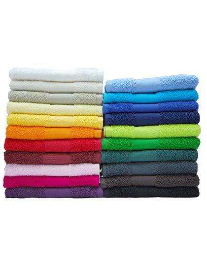 Classic Maxi Bath Towel  G_BD240