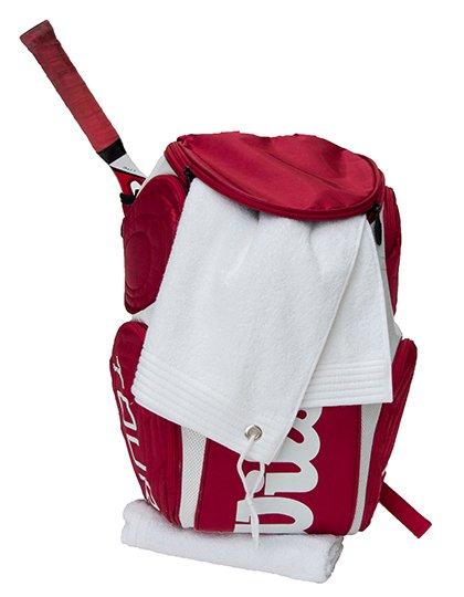 Premium Sport Guest Towel  G_BD310