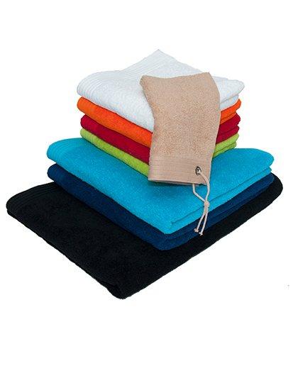 Premium Sport Hand Towel  G_BD320
