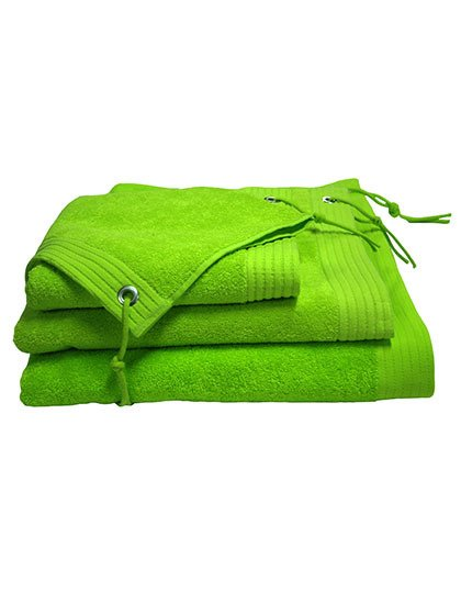 Premium Maxi Bath Towel  G_BD340