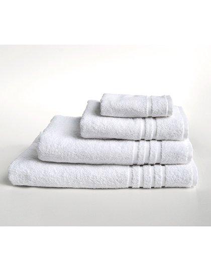 Hotel Hand Towel  G_BD570