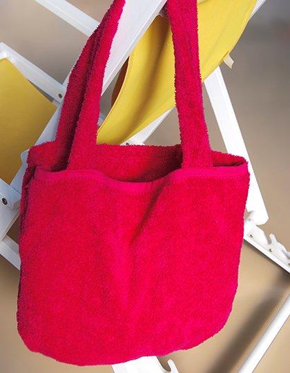 Towel Bag  G_BD700