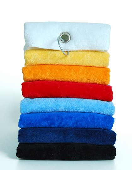 Golf Towels  G_BD800