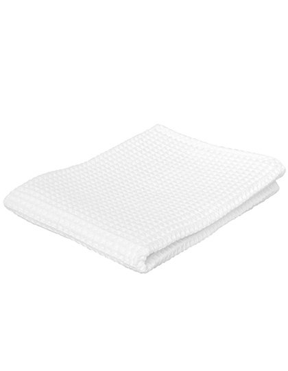 Waffle Kitchen Towel 40 x 60 cm  G_BD802