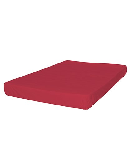 Fitted Sheet - Single  G_BD930