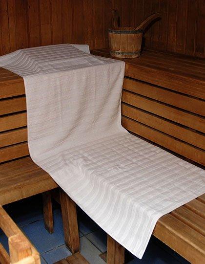 Sauna Towel  G_BD950N