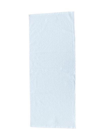 Quick-Dry Bath/Sauna Towel  G_BD961
