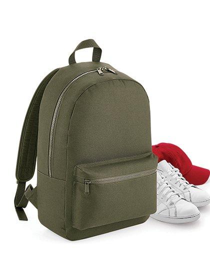 Essential Fashion Backpack  G_BG155