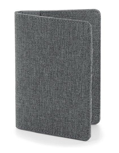 Essential Passport Cover  G_BG60