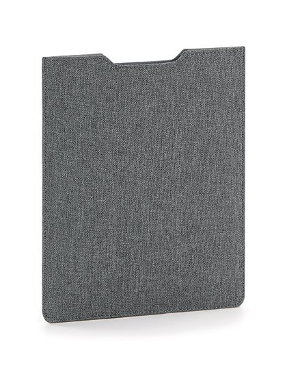 Essential Tablet Slip  G_BG66