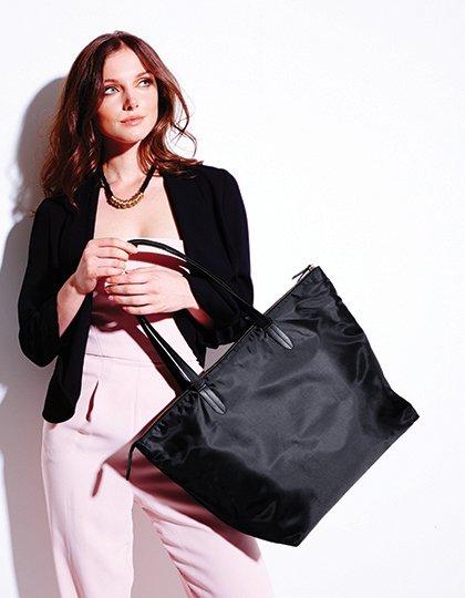 Riviera Handbag  G_BG693