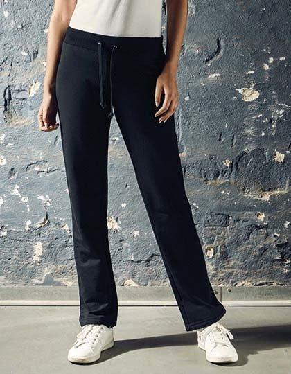 Women`s Casual Pants  G_E3190
