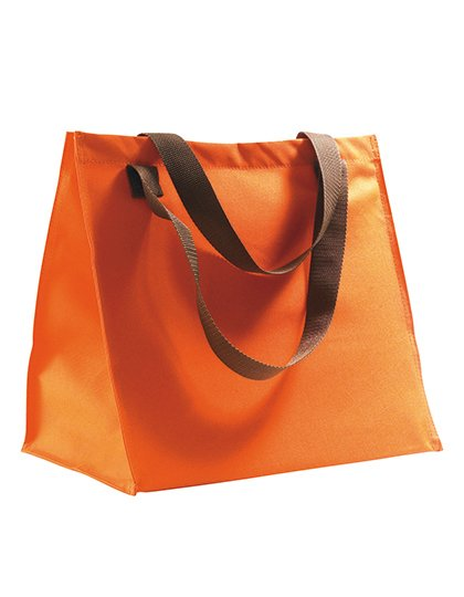 Shopping Bag Marbella  G_LB71800