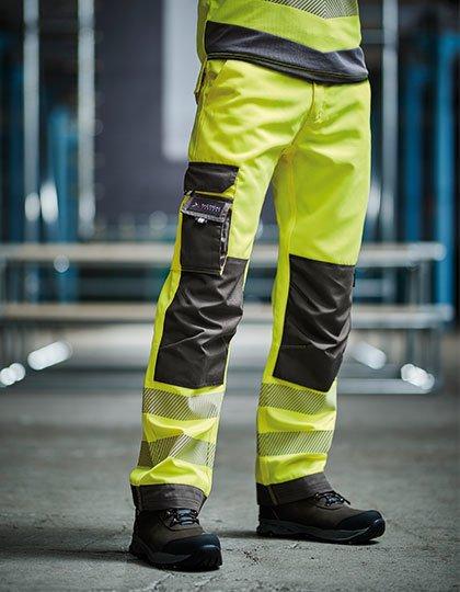 HI-VIS Trouser  G_RG377R