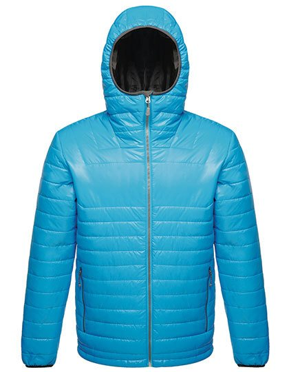 X-Pro Icefall II Down Touch Jacket  G_RG409
