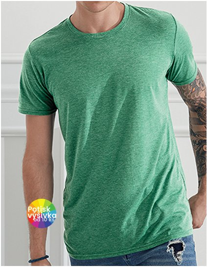 Featherweight Tee  G_A361
