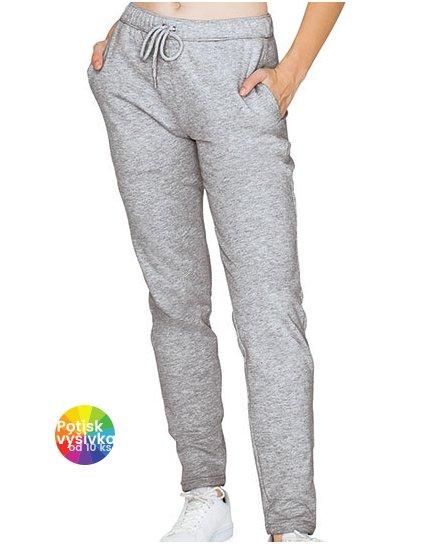 Unisex California Fleece Slim Fit Jogger  G_AM54240