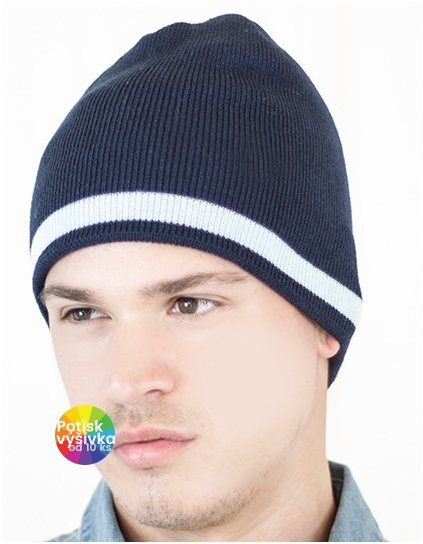 Moover Beanie  G_AT702
