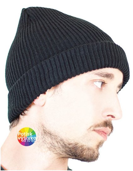 Storm Beanie  G_AT739