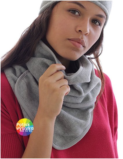 Sciarpa Puppy Scarf  G_AT756