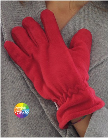Twin Gloves  G_AT762
